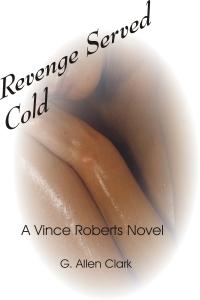 RevengeCvr